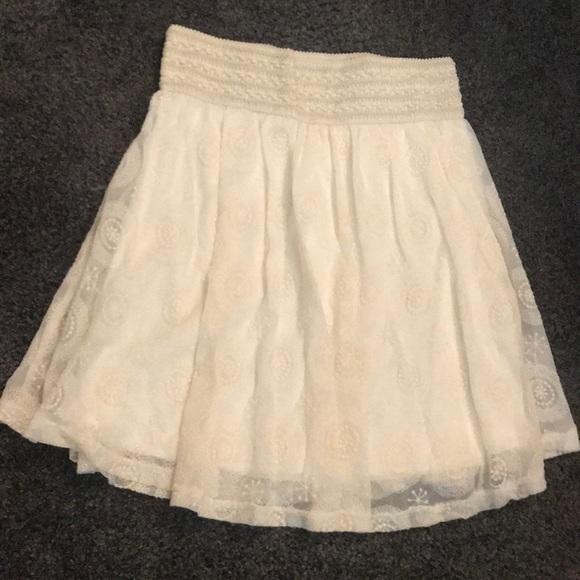 Altar'd State Dresses & Skirts - Skirt